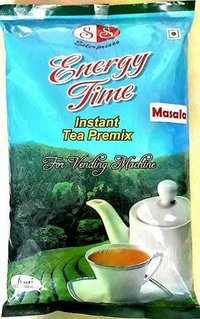 Instant tea premix (Masala)