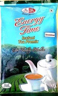 Instant Tea Premix Unsweetened