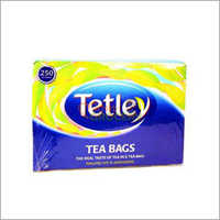 Tata Tetley Tea Bag
