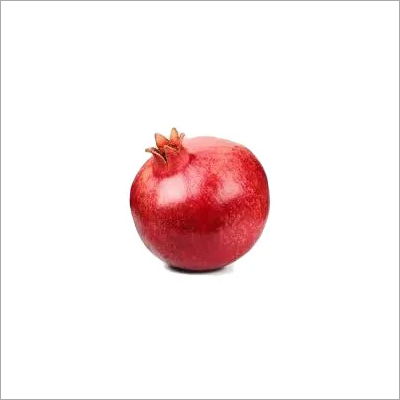 Natural Fresh Pomegranate
