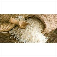 Non Basmati Rice<