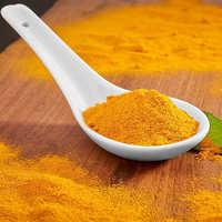 Turmeric Powder<
