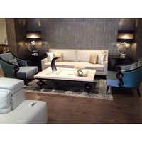 Durable Hotel Furniture