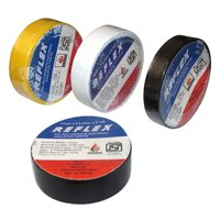 Electrical Insulation Tape 17mmX8m