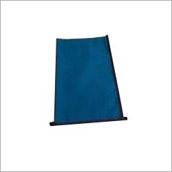 Pigment Powder Laminated Jute Sack Bag