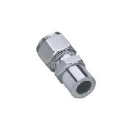 Pipe Weld Connector