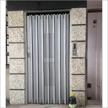Elevator Doors and Accessories