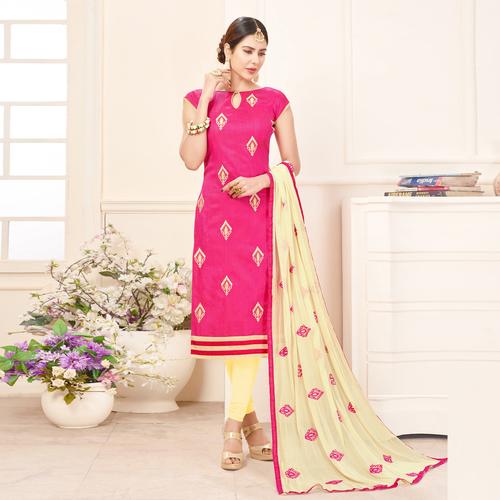 Fancy Designer Salwar Kameez