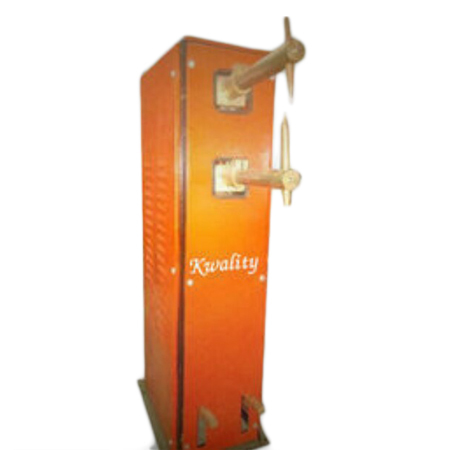 Welder Spot Welding Machine