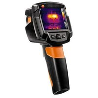 Thermal Imager (TESTO-868)