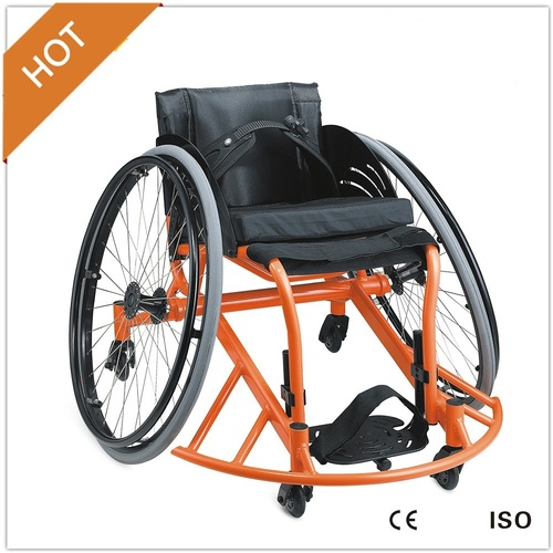 basketball wheelchair
