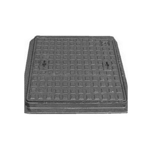 Fibre Manhole Cover
