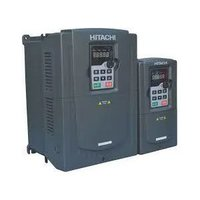 Hitachi AC Drive Authorized Channel Partner India