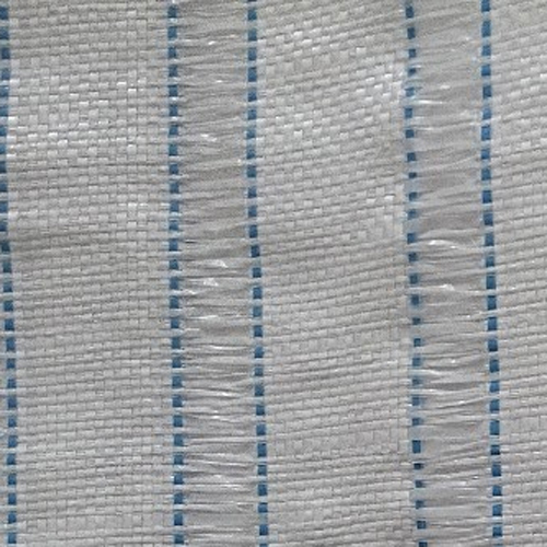 Pp Ventilated Fabric