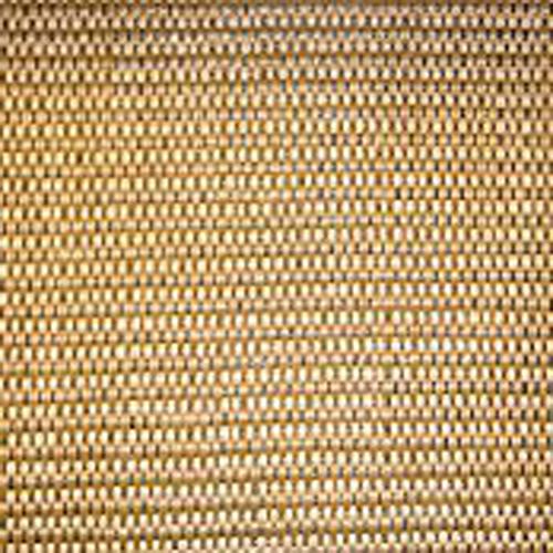 Chestnut Raffia Fabric