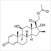 BETAMETHASONE ACETATE