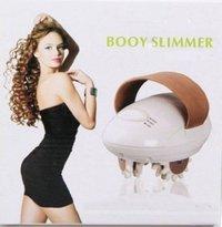Body Slimmer