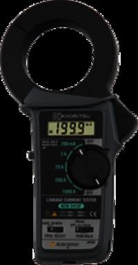 Leakage Clamp Meter (Kyoritsu-2413F)