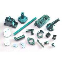 Bakelite Components
