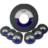 bearing grinding Wheel