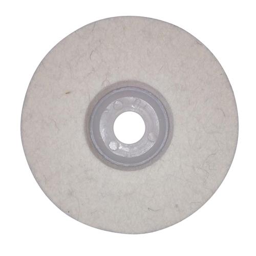 Grinding Polishing Wheel