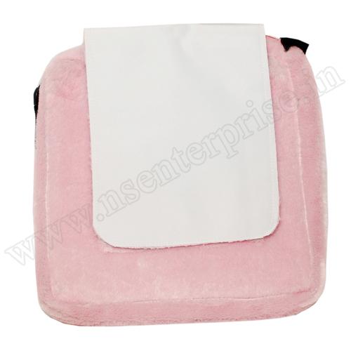 Soft Side Bag