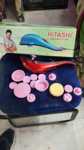 Hitashi Massager