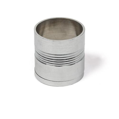 Brass Pipe Bracket Conceal