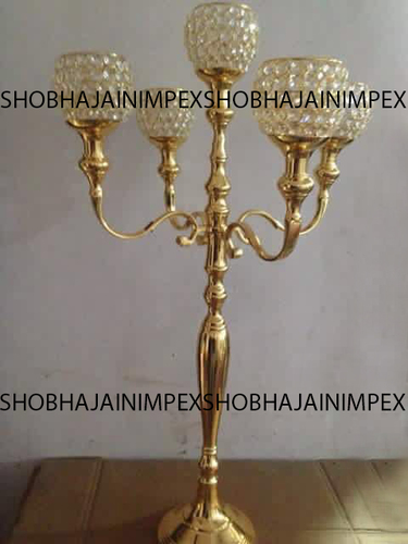 Candelabra for Wedding