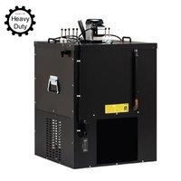 Undercounter Beer Cooler - 6 coils 160 l/hr - Digital Thermostate - 230V