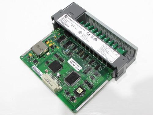 Allen-Bradley HMI ,HMI CONTORLLER &PLC