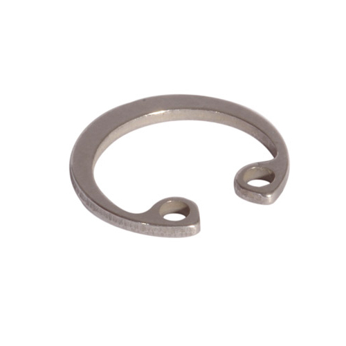 Carbon Steel Internal Circlips