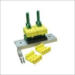 Flexco Alligator Tool