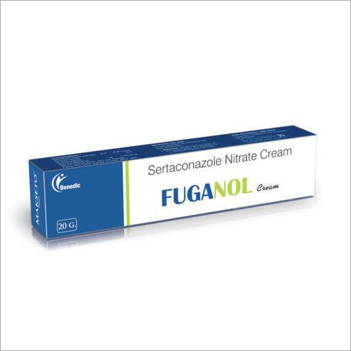 Fuganol
