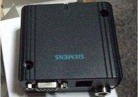 Mootek Simens modem