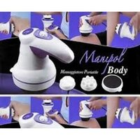 Manipol Body Massager
