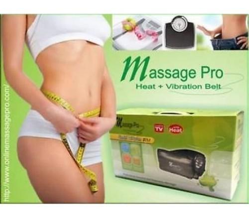 Massage Pro