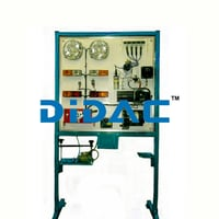 Auto Electrical System