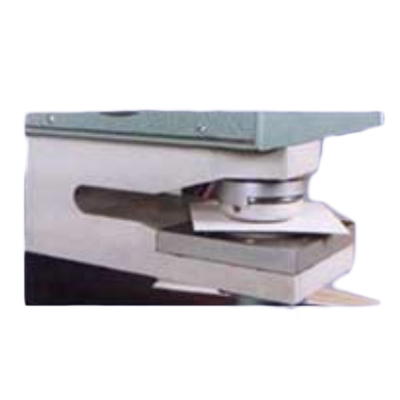 Print Surface Roughness Tester