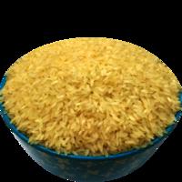 Silky Ponni Rice