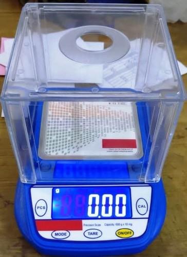 GSM Tester