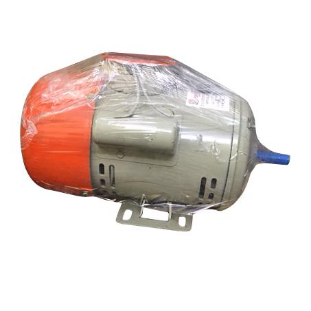 Capacitor Monitor