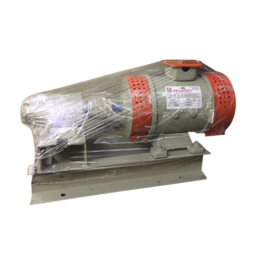 DC IGBT/Thyrister Motor