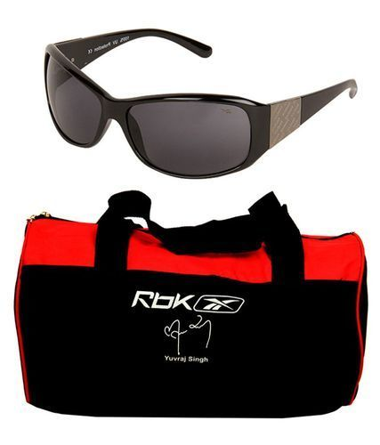 RBK Sun Glasses