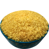 Indian Ponni Rice