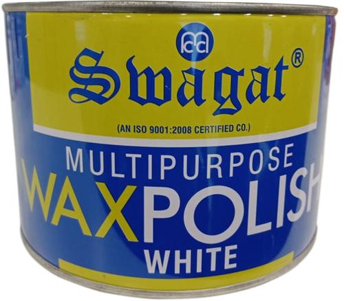 Wax Polish