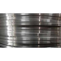 High Quality Bare Aluminum Strips