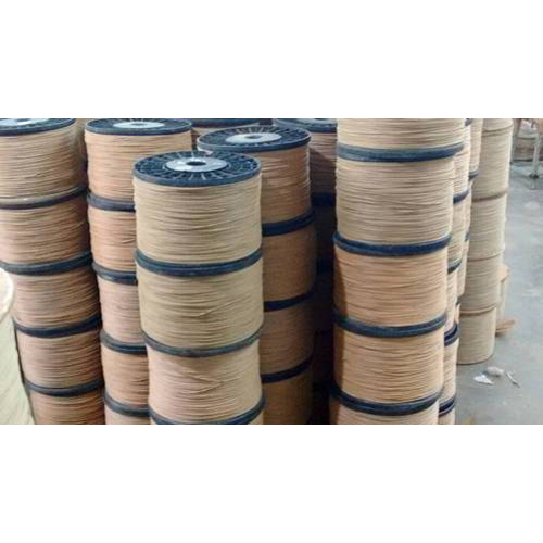 DPC Aluminum Wire 1.00mm to 1.20mm