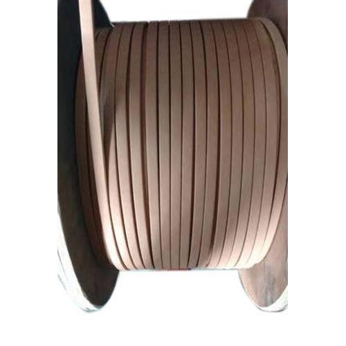 Plain Copper Strip