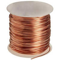 Industrial Copper Wire